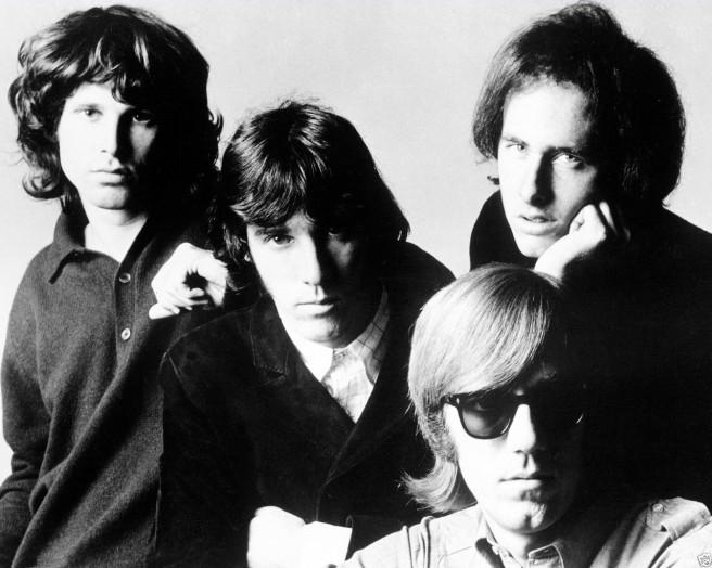 The_Doors_1968.jpg