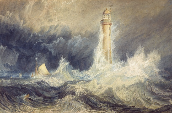 Joseph_Mallord_William_Turner_-_Bell_Rock_Lighthouse_-_Google_Art_Project