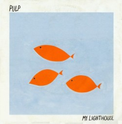 Pulp My Lighthouse