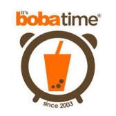 its-boba-time